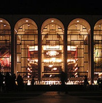 250px-Metropolitan_Opera_House_At_Lincoln_Center_2