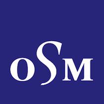 osm-250-250_04_1 copy